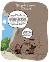 viberg-grotte1.jpg