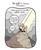 viberg-moise.png