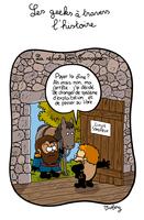 viberg-revolution-francaise.png
